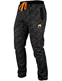 Venum - Tramo - Pantalon de jogging - Homme