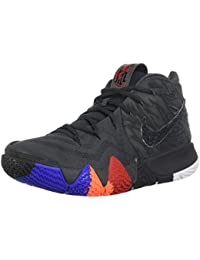 Nike Kyrie 4, Zapatillas de Deporte para Hombre