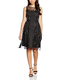 Frock and Frill Tallulah, Robe Femme