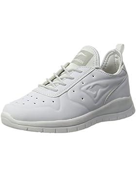 KangaROOS Unisex-Kinder Oge Sneaker