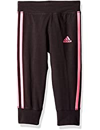 Adidas Girls' Jumping Jack Jogger