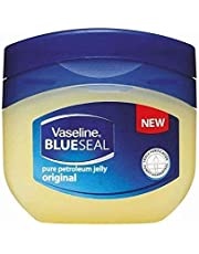 Vaseline Blueseal Original Pure Petroleum Jelly 250 mL
