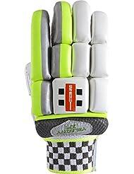 Grey-nicolls Velocity XP1550Joueur de cricket Sport protection des mains Gant de batteur