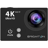 Amazon.es: Brigmton - Electrónica y dispositivos: Deportes y ...