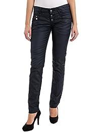 Timezone Damen Slim Jeans