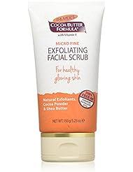 Palmer's 010181045431 CBF Gentle Peeling für Gesicht, 150 g, 1 Stück