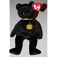 Haunt the Bear - Ty Beanie Baby