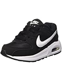 Nike Air Max Command Flex (ps), Boys' Gymnastics