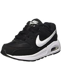 buy online 2024f fdb81 Nike Air Max Command Flex (PS), Chaussures de Trail garçon