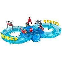 Zuru - Micro Boats Circuito acuático (ColorBaby 42788)