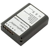 Batterie pour olympus bLN - 1 (pour olympus pEN e-p5–oM-d e-m1 e-m5 o-mD).