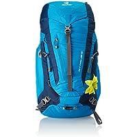Deuter ACT Trail 28 SL turquoise-midnight