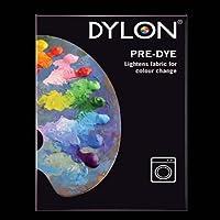 Dylon Pre Dye, None, 600G