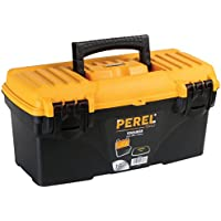 Perel OM16 Toolbox, 16-inch