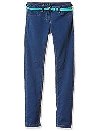 Esprit 016EE5B002 - Jeans - Fille