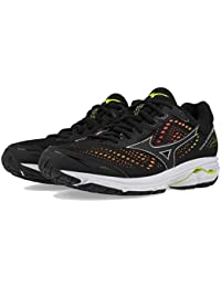 Amazon.it  mizuno wave rider  Scarpe e borse 62ccff69517