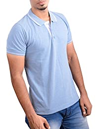 Australia T-shirt, Australia T-shirts, Manufacturer, Supplier, Distributor, Wholesale Cotton Polo Collar Half Sleeve Tshirt Exporter