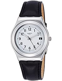 Swatch Damen-Armbanduhr YLS453