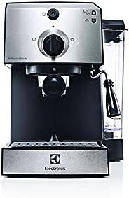 Electrolux EasyPresso EEA111 Ekspresso Kahve Makinası