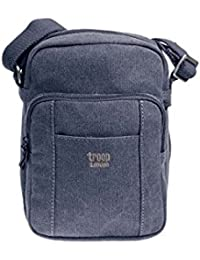7a0f319b694f Amazon.co.uk  Canvas - Handbags   Shoulder Bags  Shoes   Bags