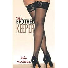 The Brothel Keeper