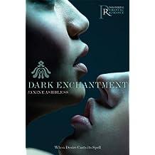 Dark Enchantment (Paranormal Erotic Romance)