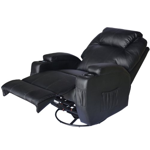 fernsehsessel tv sessel gaming sessel relaxsessel. Black Bedroom Furniture Sets. Home Design Ideas