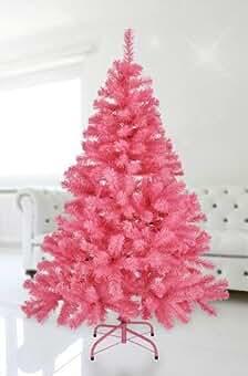 Weihnachtsbaum Berlin Lieferung.Suchergebnis Auf Amazon De Für Rosa Weihnachtsbaum