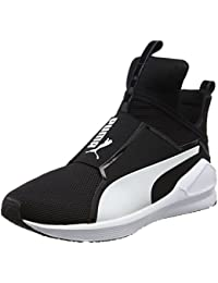 Puma Damen Fierce Core Hallenschuhe