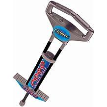 WDK Partner A0905559 - Bastón saltador de juguete por muelle