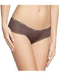 Calvin Klein Underwear Bottoms Up - Hipster - Ropa interior para mujer