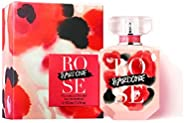 Victorias Secret Hardcore Rose Eau de Parfum 1.7 Fl Oz/ 50ml 2019 New Edition