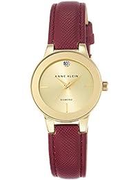 Reloj Anne Klein para Mujer AK/N2538CHBY