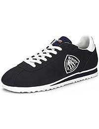 Suchergebnis auf Amazon.de für  Blauer USA - Herren   Schuhe  Schuhe ... 1e2245c75c