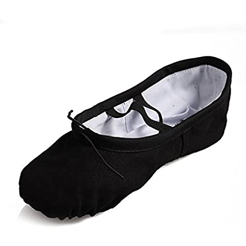 Tante Tina - Zapatillas de ballet