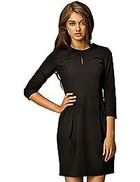 Nife Dress Janice