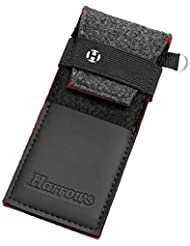 Funda de dardos Harrows Smart Wallet - Dardera