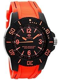Reloj Marea para Hombre B35232/10