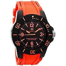 Reloj Marea para Hombre B 35232/10