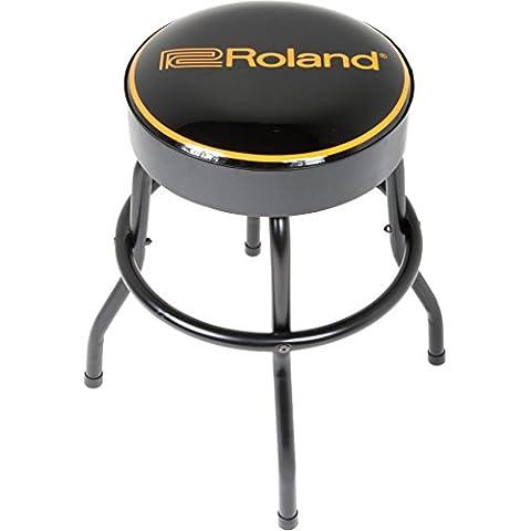 Roland 210020099Bar Stool 61cm (24pulgadas)