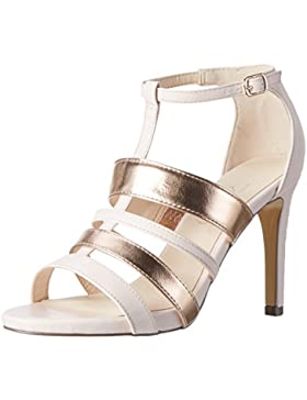 Another Pair of Shoes Sabiae1 Da