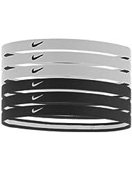Nike Swoosh - Fascetta per Capelli