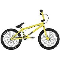 Diamondback Remix BMX Bike - Yellow, 10-Inch