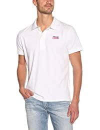 Pepe Jeans - Polo - Homme