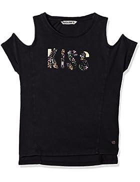 Garcia Kids Mädchen T-Shirt C72407