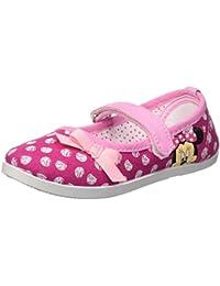 Disney S15315haz, Chaussures de Football Fille