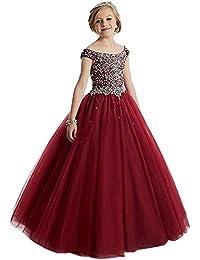 Suchergebnis auf Amazon.de für: reifrock kinder - Kleider ...