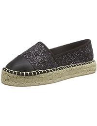 Another Pair of Shoes ElizaaK5, Espadrilles femme