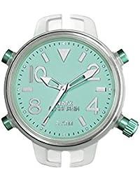 Reloj Watx & Colors RWA3006