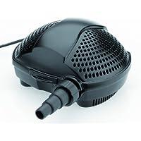 Oase 51178 Pontec PondoMax Eco 11000 Pompe à Filtre